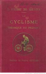 Le Cyclisme thorique et pratique, par L. Baudry de Saunier (Library ABB 2013) Tags: bnf 1893 nationallibraryoffrance bibliothquenationaledefrance gallica