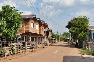 savannakhet - laos 24