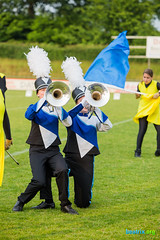 2016-05-28 DCN_Roosendaal 020 (Beatrix' Drum & Bugle Corps) Tags: roosendaal dcn drumcorpsnederland jongbeatrix