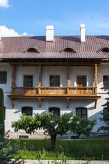 Mnstirea Putna (Cebanu Ghenadie) Tags: monastery bucovina putna putnamonastery mnstireaputna