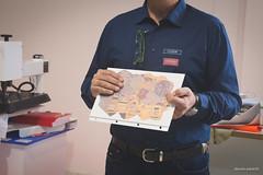 Fashion Day 2016 (Roland DG Mid Europe Italia) Tags: italy fashion day moda made roland marche pelle dg tessuti plotter incisione cosmob regione stampa tessile accessori digitali arredo tecnologie calzatura stampadigitale sublimazione stampataglio sublimatico stampauv stampatessile modelazione stampadirettaoggetti