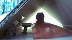 Casa Omino Erre - classe 2B scuole Verdi (Spazio Erre) Tags: school house children creativity casa recycle spareparts scuola reuse creativereuse creativit scarti reuserecycle riuso reusedmaterials riusocreativo spazioerre