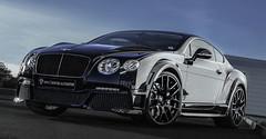 GTX-2 (Wheels Boutique Ukraine) Tags: sport mercedes continental rover vogue mercedesbenz gt range rangerover bentley onyx gclass r22 gtx evoque r20  5x120   gelendwagen      5x130   wheelsboutiqueukraine    5120 5130  22 20