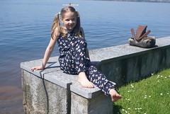 DSC02954 (Daniel Pfulg) Tags: girls chiara anina zugersee 2016