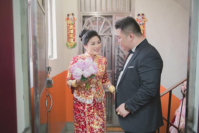 巴洛克zoe, 台北婚攝, 君品酒店, 君品婚宴, 君品婚攝, 紅帽子工作室, 婚攝, 婚攝守恆, 婚攝推薦, 新祕巴洛克, 新莊翰品酒店-50