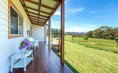 460 Monga Lane, Braidwood NSW