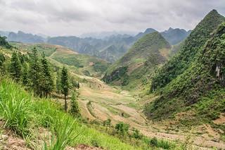 dong van - vietnam 33