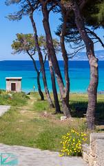 Pianosa 16299 (Roberto Miliani / Ginepro) Tags: trekking walking island hiking ile tuscany toscana elbe isola toskana camminare parconazionale arcipelagotoscano pianosa