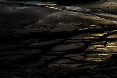 IMG_6819 (Nlekt Photography) Tags: ocean california cali canon waves pacific pacificocean socal 7d southerncalifornia westcoast southerncali eos7d canon7d crystalcovenationalpark crytsalcove