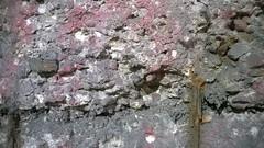 Lower Wacker 3 (boxspring) Tags: concrete urbandecay