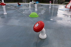 IMG_0597 (raindropproducts1) Tags: ny gavin wilton 12082 gavinpark spinningtoadstoolhero spinningtoadstool
