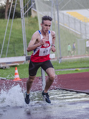 Fabio Ciriaci