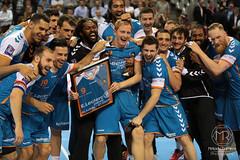 fenix-nantes-50 (Melody Photography Sport) Tags: sport deporte handball balonmano valentinporte fenix toulouse nantes hbcn h lnh d1 canon 5dmarkiii 7020028
