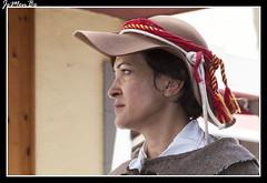 Los Tercios en Jaca (jemonbe) Tags: huesca ciudadela jaca jacetania recreaciónhistórica lostercios valledelaragón ciudadeladejaca jemonbe