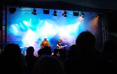 INTERSTELLAR OVERDRIVE Pink-Floyd-Tribute-Band begeistert die Fans in Mnster auf dem Hafenfest 2016 (D.STEGEMANN) Tags: pinkfloyd mnster hafenfest