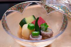 2 (Mio:D) Tags: japanesefood ise
