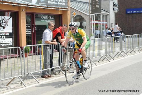 G-sport kasterlee (68)
