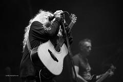 Los Suaves (Juan A.Diaz) Tags: valencia rock canon los live concierto musica gira directo ourense yosi suaves