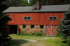 The Farm (EyeoftheImage) Tags: travel light art beautiful architecture barn rural landscape landscapes amazing globe colorful dof earth exploring country ngc barns newengland architectural depthoffield exquisite capture majestic picturesque discovery powerful breathtaking ruralamerica capturing barndoors bestshotoftheday barnwindows ruralpast