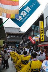 20160720-DS7_9258.jpg (d3_plus) Tags: street building festival japan temple nikon scenery shrine wideangle daily architectural  nostalgic streetphoto nikkor  kanagawa   shintoshrine buddhisttemple dailyphoto sanctuary  kawasaki thesedays superwideangle          holyplace historicmonuments tamron1735  a05     tamronspaf1735mmf284dildasphericalif tamronspaf1735mmf284dildaspherical architecturalstructure d700  nikond700  tamronspaf1735mmf284dild tamronspaf1735mmf284