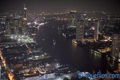 01 Viajefilos en Bangkok, Tailandia 184 (viajefilos) Tags: bea bangkok pablo tailandia rosana bauset viajefilos