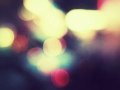 Scenes in Tokyo: Shibuya Lights (Jon-F, themachine) Tags: jonfu 2016 olympus omd em5markii em5ii  mirrorless mirrorlesscamera microfourthirds micro43 m43 mft ft     snapseed japan  nihon nippon   japn  japo xapn asia  asian fareast orient oriental tokyo kanto    blur blurred blurry night nighttime  evening  lights light lighting  minimalism simple
