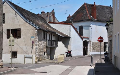 2012 Frankrijk 0089 Chagny