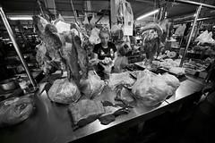 Flickr_Bangkok_Klong Toey Markey-21-04-2015_IMG_9827 (Roberto Bombardieri) Tags: food thailand market tailandia mercato klong toey