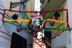 IMG_0629Ax (kanizfotolio) Tags: portugal canon lens religious eos europe lisboa lisbon religion decoration belief kits local dslr frill 500d lisbao