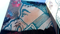 Castle Hill (Hope Outdoor Gallery) (karmenbizet73) Tags: art photography graffiti flickr queens eyeview eyespy graffitipark 106365 graffitiworks 2015365photos