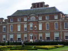 Wimpole Hall (Peter O'Connor aka anemoneprojectors) Tags: 2014 building cambridgeshire england garden grade1 gradeone house listed listedbuilding mansion mansionhouse nationaltrust oldwimpole wimpole wimpoleestate wimpolehall z981 kodakeasysharez981 gradei gradeonelisted gradeonelistedbuilding grade1listed gradeilisted grade1listedbuilding gradeilistedbuilding kodak uk
