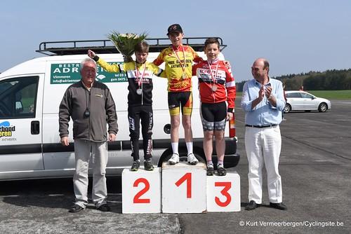 PK Antwerpen tijdrijden 2015 (471)