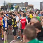 "Manchester Marathon 2015 <a style=""margin-left:10px; font-size:0.8em;"" href=""http://www.flickr.com/photos/30124521@N00/16993723067/"" target=""_blank"">@flickr</a>"