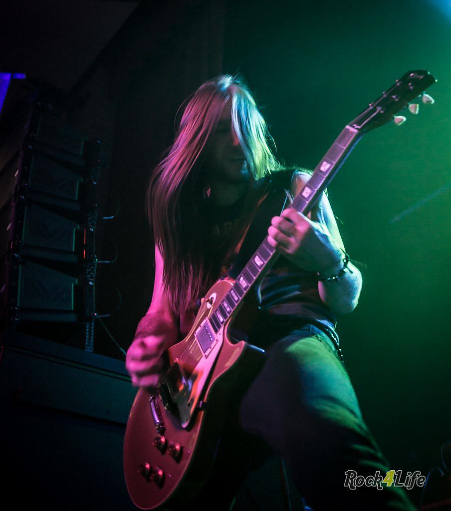 WilmaKromhoutFotografie-Rock4Life-23
