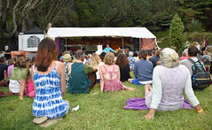 PRANA Eco Retreat (Peter Jennings 17.5 Million+ views) Tags: life new food plant art love yoga tom hoop creativity flow living dance movement community energy peace force with walk daniel buddhist magic free peaceful peter fairy health zealand louise retreat alcohol harmony soul nz poi drug glove celtic meditation playtime awareness joyful ra eco sanctuary meijer meets coromandel active jennings ashram alchemy workshops prana aris dowsing kundalini sowa opoutere rigpa vasku