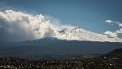 Etna (sengsta) Tags: italy volcano sicily etna sicilia
