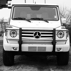 G550 We've got it, you want it!!! #vordermanvw #G550 #mercedes #GWAG #benz #GWagdontcare (reg.vorderman) Tags: volkswagen vorderman vordermanvolkswagen httpvordermanvolkswagencom