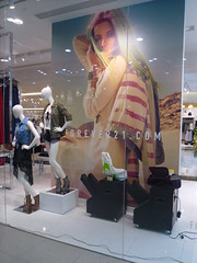 f21_dcc_opening (6)