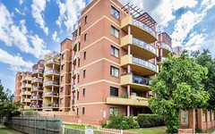 54/29-33 Kildare Road, Blacktown NSW