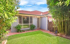 53 Manorhouse Bld, Quakers Hill NSW