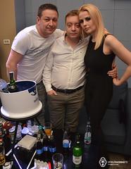 18 Aprilie 2015 » Silviu Andrei