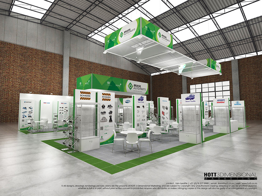 Exhibition Stand Sketchup : The world s best photos of modular and vray flickr hive mind