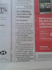 2015-04-24 16.45.53.jpg (London Permaculture) Tags: road risk air brain pollution disease dementia degenerative