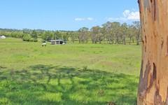 Lot 1 Dalwood Road, Dalwood NSW
