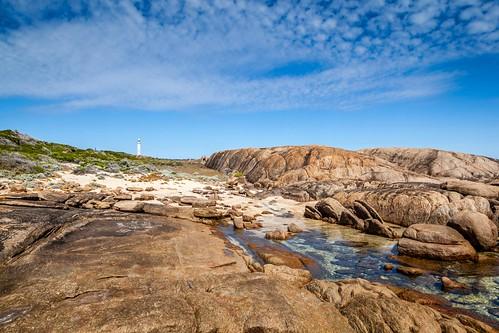 Cape Leeuwin-1