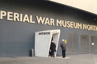 Nov 2014 Imperial War Museum 03