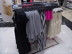 f21_dcc_opening (77)