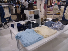 f21_dcc_opening (54)