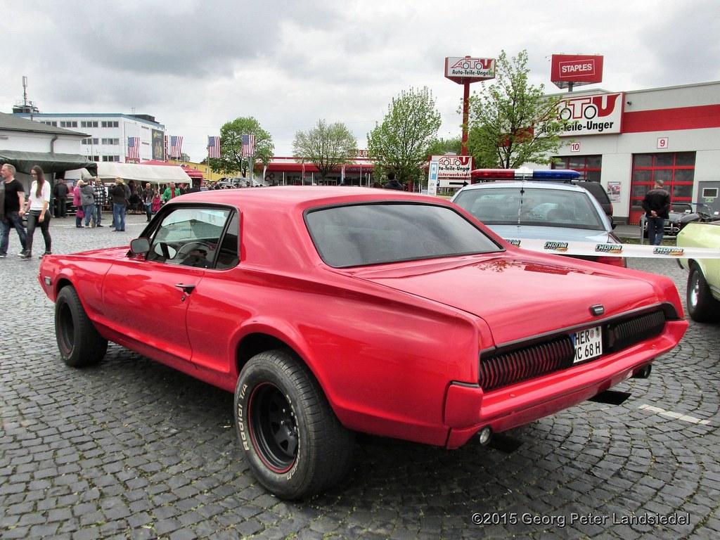 hellweg automobile