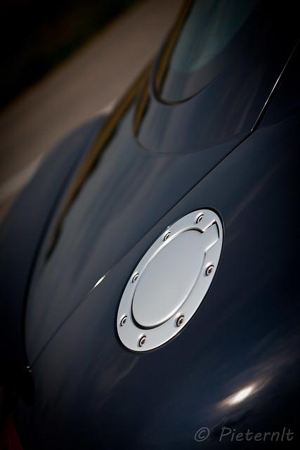 belgië online exterieur voertuigen afdrukken nilstvincent fotopie20 showcasetransport auditt2005